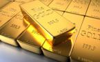 Le second tour de la présidentielle va influer sur le cours de l'or mondial
