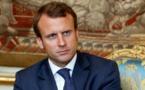 Macron sera-t-il en mesure de gouverner ?