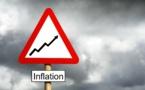 Retour de l'inflation : de l'intérêt d'une stratégie obligataire breakeven