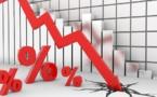 Les taux  bas rendent le marché du crédit européen de court terme particulièrement attractif