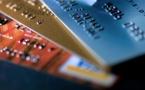 66 % des Français disposent d'au moins deux  établissements bancaires
