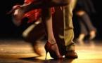 Le tango des marchés: deux pas en avant,  un pas en arrière