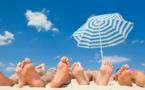 80 % des Français comptent s'évader cet été pour un court séjour