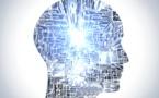 Intelligence artificielle : 15 700 milliards de dollars de gains pour l'économie mondiale d'ici 2030