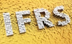 Nouvelle norme IFRS 16 : comment assurer la conformité ?