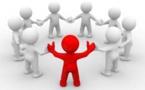 Les sociétés d'assurances dominent la couverture des risques sociaux