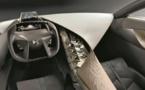 La voiture du futur coûte cher aux constructeurs