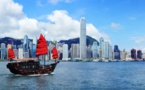Gestion d'actifs : un rapprochement prometteur s'opère entre la France et Hong-Kong