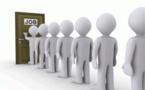Réforme du droit du travail : l'obligation du réalisme