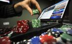 La stratégie des casinos en ligne pour séduire de nouveaux clients