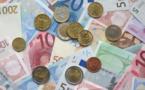 Deux générations pour stabiliser l'euro