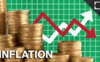 L'inflation, l'énigme du moment pour les marchés