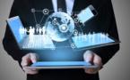 Comment construire un espace de travail digital
