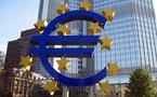 «Les actifs toxiques sont désormais la priorité de l'Europe»