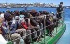 L'immigration est-elle responsable du chômage ?