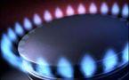 Recherche gaz russe désespérément