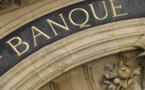 Le secteur bancaire européen plus solide pour affronter les nouveaux défis