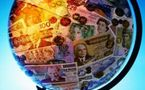 Où va la globalisation ?