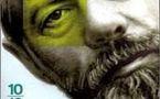 Max Weber, Le savant et le politique, 2002