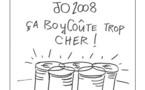 Les Jeux Olympiques sont-ils devenus une simple machine à fric ?