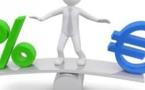 Rémunérations : le bilan secteur par secteur