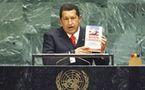 Hugo Chavez, un dictateur en puissance ?