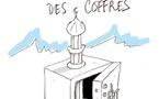 La Suisse dit non aux minarets