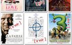 Le cinéma européen n'est toujours pas à la fête