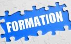 Formation professionnelle : à chômage de masse, solution de masse