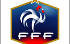 La Fédération française de football fait sauter la banque