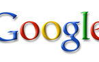 Le bras de fer entre Google et les éditeurs ne fait que commencer