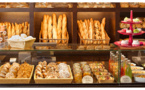 Qui veut la mort des artisans boulangers ?