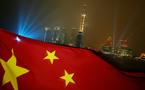 La Chine sort renforcée de la crise