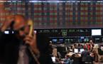 """Crise financière : """"les subprimes ne sont que la partie émergée de l'iceberg"""""""