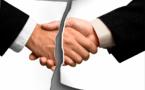La promesse d'embauche ne vaut plus nécessairement contrat de travail
