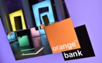 Orange bank, à la recherche de la stratégie cachée