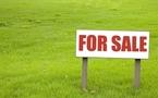 L'immobilier a-t-il touché le fond ?