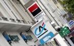 Le secteur bancaire aurait-il besoin d'un peu de folie ?