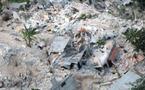 Haïti : 7 milliards de dollars de reconstruction