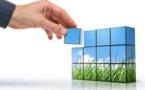 L'intégration de critères ESG dans les financements aux TPE-PME