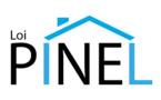 Prolongement partiel du dispositif Pinel : attention au creusement des inégalités territoriales