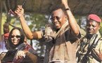 France- Tchad : des relations plus qu'ambiguës