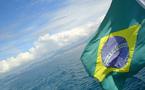 L'économie brésilienne est au beau fixe