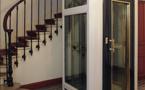 Nos chers ascenseurs