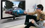 23 millions de téléviseurs 3D seront vendus en 2018
