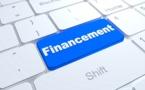 Comment financer le lancement d'une entreprise ?