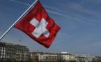 Actions suisses : une croissance soutenue, portée par les pays émergents