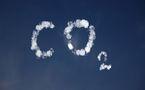L'illusion de la taxe carbone