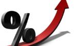 Face au risque de remontée des taux longs