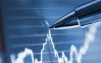 Les marchés de taux entrent dans une nouvelle ère